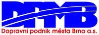DPMB - parky