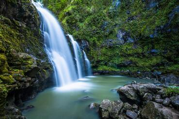 waterfall-4-3