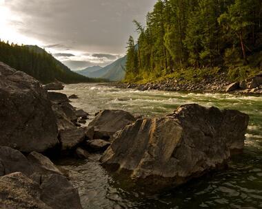 landscape-mountains-nature-rocks-river-4-3