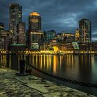 city-night-4-3