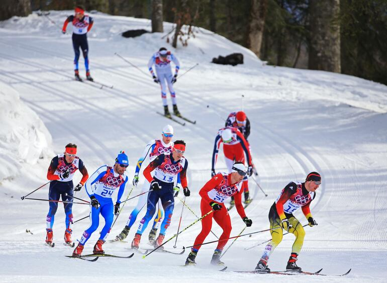 _competition_in_cross_country_skiing_at_the_olympics_in_sochi_065370_