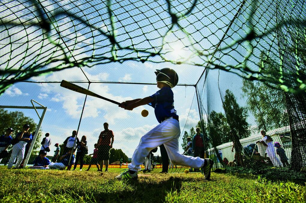 Lipno_baseball_mensi
