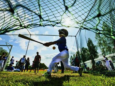 1677-lipno_baseball_mensi