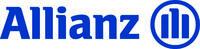 Allianz - parky