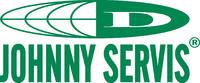 Johnny servis - parky