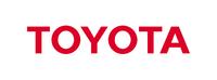 Toyota - parky