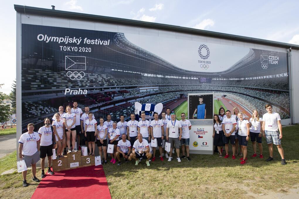 Olympijský <em>festival<_em> Tokio 2020 Praha_orig-25