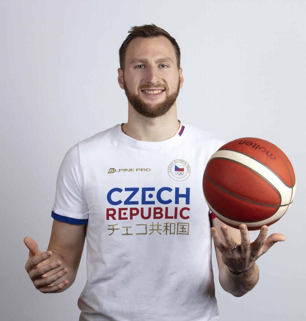 basketak