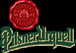 pilsner logo