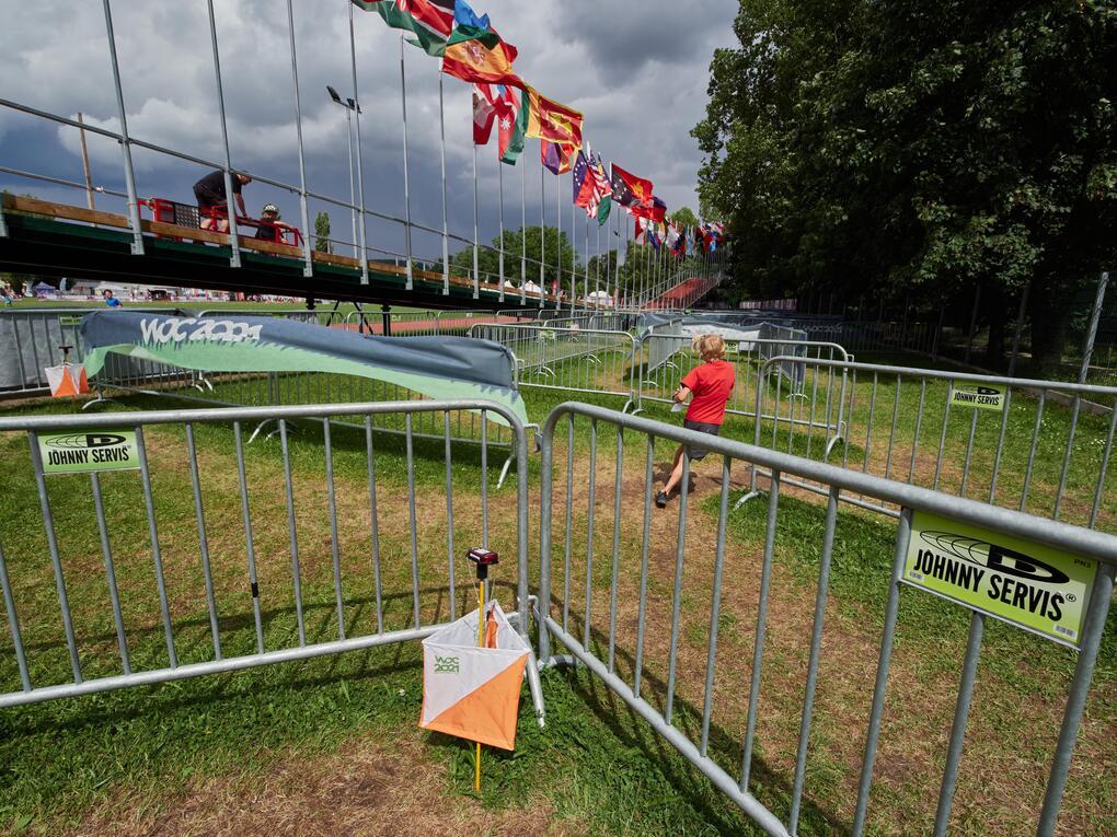 Olympijský festival 2021_orig (12)
