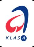 logo-klasa