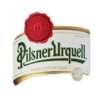 Pilsner - hlavní