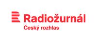 Radiožurnál - parky