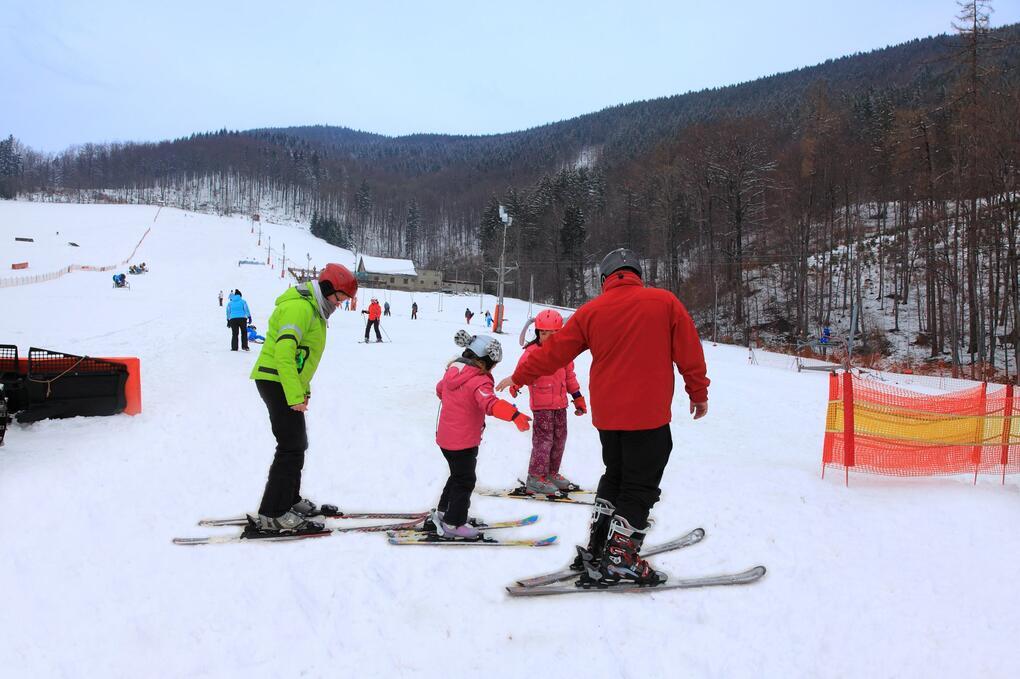 191- pstruží -- ski škola IMG_5697