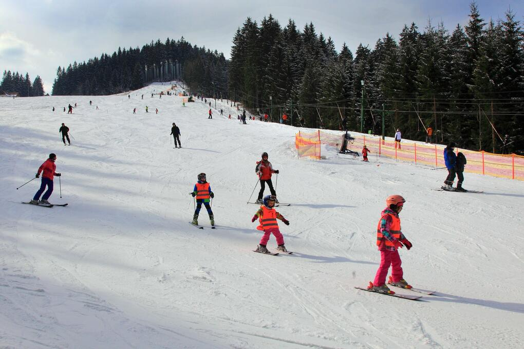 14-ski mezivodí ski škola IMG_4923