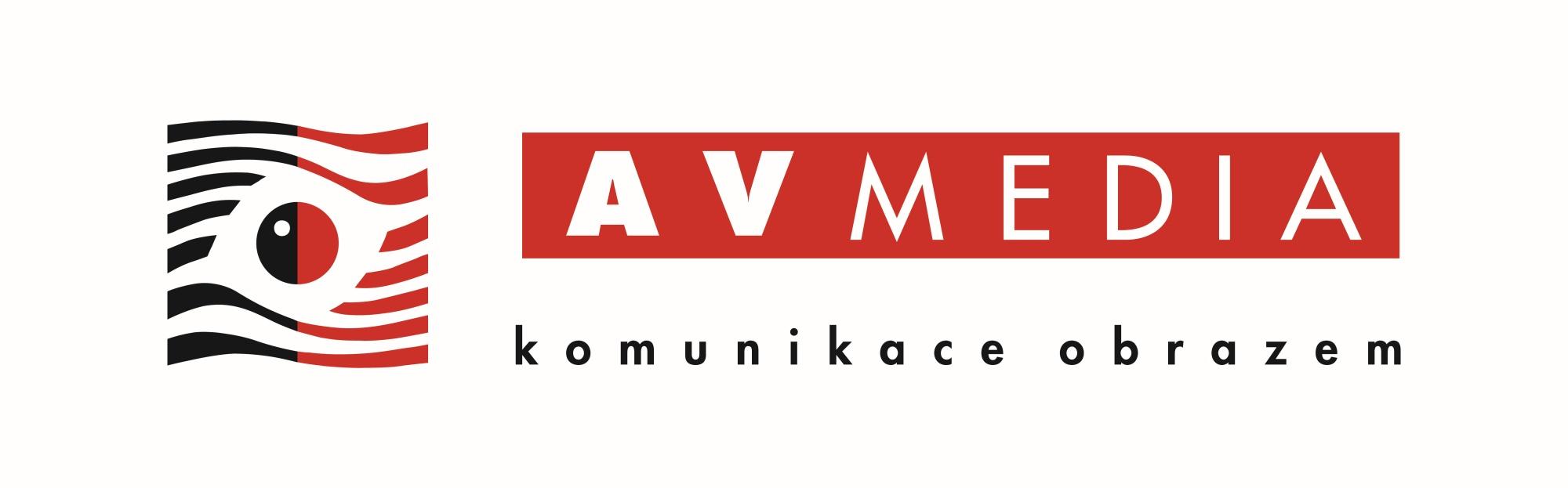 av-media-logo
