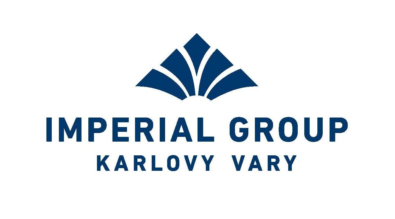Imperial Group Karlovy Vary